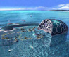 all of strange: Hydropolis Underwater Hotel in Dubai...