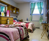 » Quality Students Article » Bedroom or Dorm Room: Choosing Between Living At Home Or On Campus
