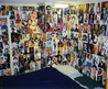 add photos to comment: college dorm picture