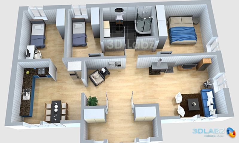 3 d floor plan designer 3 d floor plans artist 3 d floor 3d house plan creator