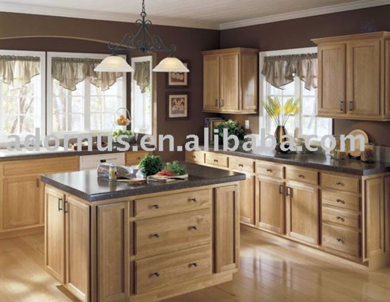 American style kitchen cabinet products buy american for American style kitchen