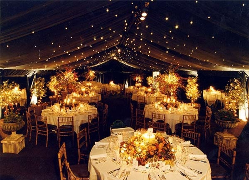 Modern Wedding Decoration Ideas, Marriage Decorations Ideas