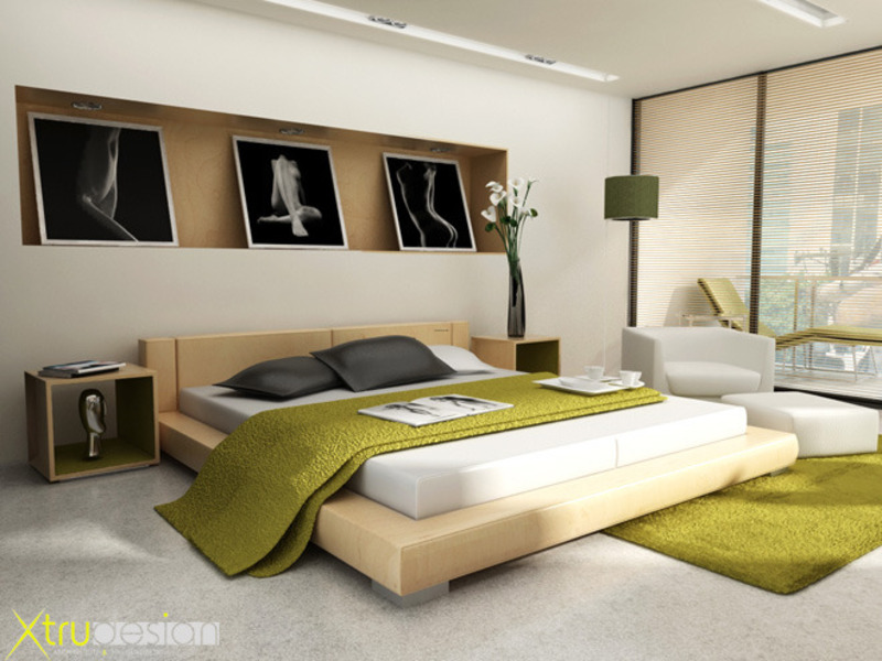Bedroom Designs For Couples, Bedroom Decor Ideas