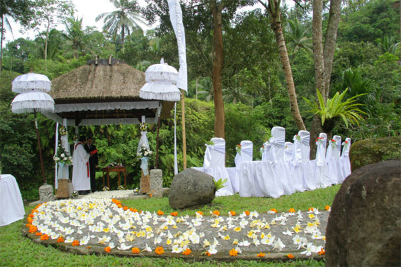 Modern Wedding Decoration Ideas, Garden Wedding Decorations