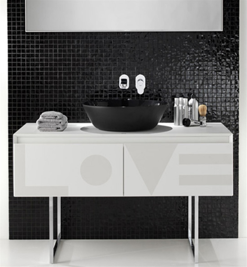 Bathroom Vanity Sinks, elegant bathroom vanity sinks furniture