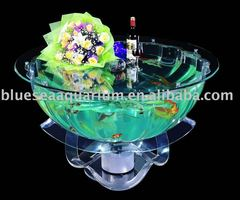 acrylic coffee table(coffee table fish tank,aquarium,CE approval) products, buy acrylic coffee table(coffee table fish tank,aquarium,CE approval) products from alibaba.com