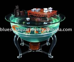 acrylic table aquarium(coffee table fish tank,aquarium,CE approval) products, buy acrylic table aquarium(coffee table fish tank,aquarium,CE approval) products from alibaba.com