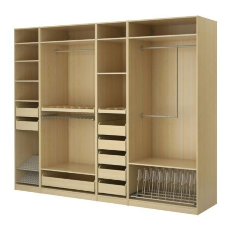 Remarkable IKEA Wardrobe Closet Designs 800 x 800 · 46 kB · jpeg