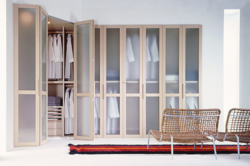 Wardrobe Closet Designs | 800 x 531 · 160 kB · jpeg