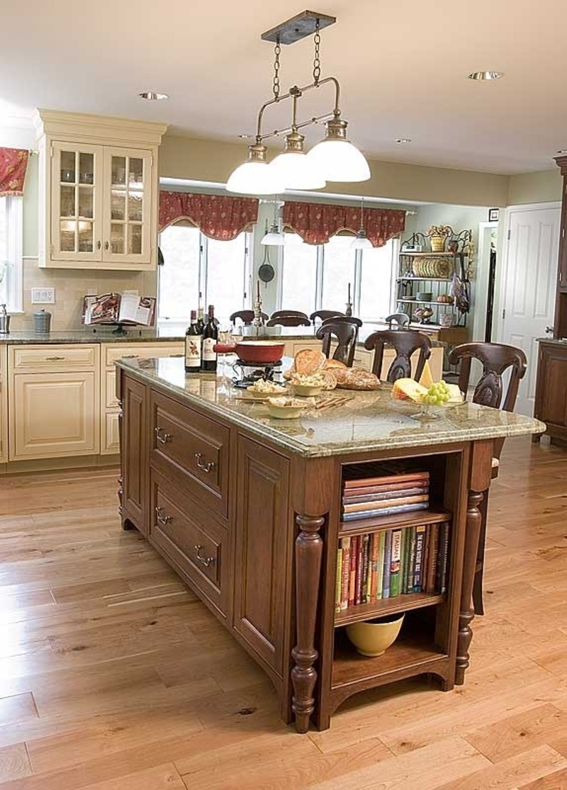 kitchen island furniture kitchen islands