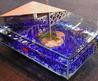 Wholesale Coffee Table Aquarium