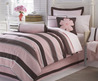 Girls Nautica Bedding