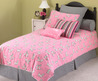 Original bedding for girls
