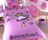 ► Childrens Character Bedding Boys Bedding Girls Beddiing for Kids Bedrooms