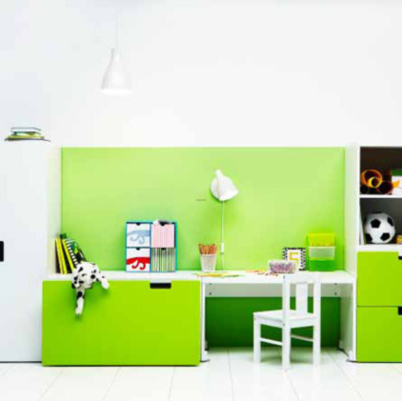 Ikea Catalogue 2011, HomeDesignDecoration  Blog Archive  New Furniture From IKEA Catalog 2011 on Home Design Decoration.
