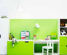 HomeDesignDecoration » Blog Archive » New Furniture From IKEA Catalog 2011 on Home Design Decoration.