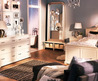 Ikea Catalog 2011 About Modern, Elegant, Small Bedroom Suite Decorating Design Ideas