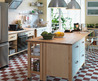 HomeDesignDecoration  Blog Archive  IKEA Catalog 2011