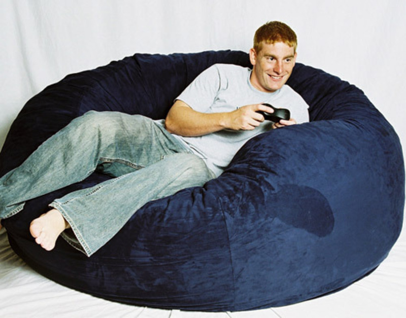 The Pictures Of Bean Bag Chairs Model Design Design