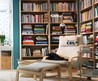 Ikea Catalogue 2011, Billy bookcase, an evergreen 