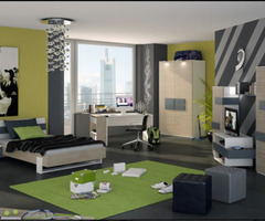 Inspirational Cool Teen Room Decorating Design Ideas House Design Decorating, Architecture, Interior Design idea, Picture, And Photo Gallery