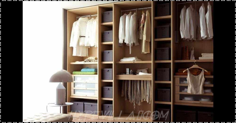 wardrobe designs for bedroom beautiful bed room wardrobe designs