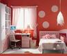 Modern Teen Girl Bedroom Designs