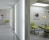 Modern Office Design: Barker Dental by Anima LLC