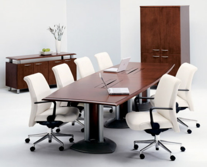 office modular furniture excellent modular office furniture designs