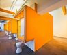 Modern Dental Office Design by AB Design Studio