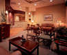 Dental Office Remodeling Photos / Designs Ideas and Photos of House Home and Office Furniture