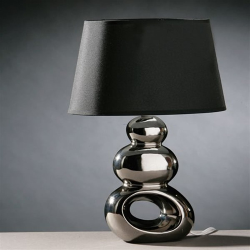 Table Lamps Bedroom Lighting 04 / design bookmark #6121