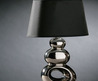 Table Lamps Bedroom Lighting 04 