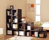 Design Space Saving Storage Solutions