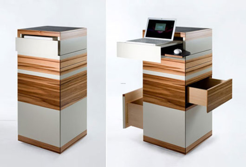 Office Modular Furniture, Best modular furniture for your home office