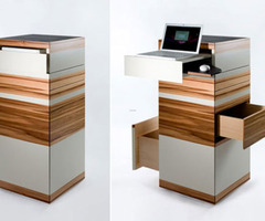Best modular furniture for your home office use