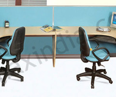 Modular Office Furniture,Modular Office Furniture India,Modular Office Furniture Wholesale,Manufacturer Of Modular Office Furniture,India