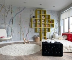 HomeDesignDecoration » Blog Archive » 10 Teen Room Design Ideas With Classic Furniture on Home Design Decoration.