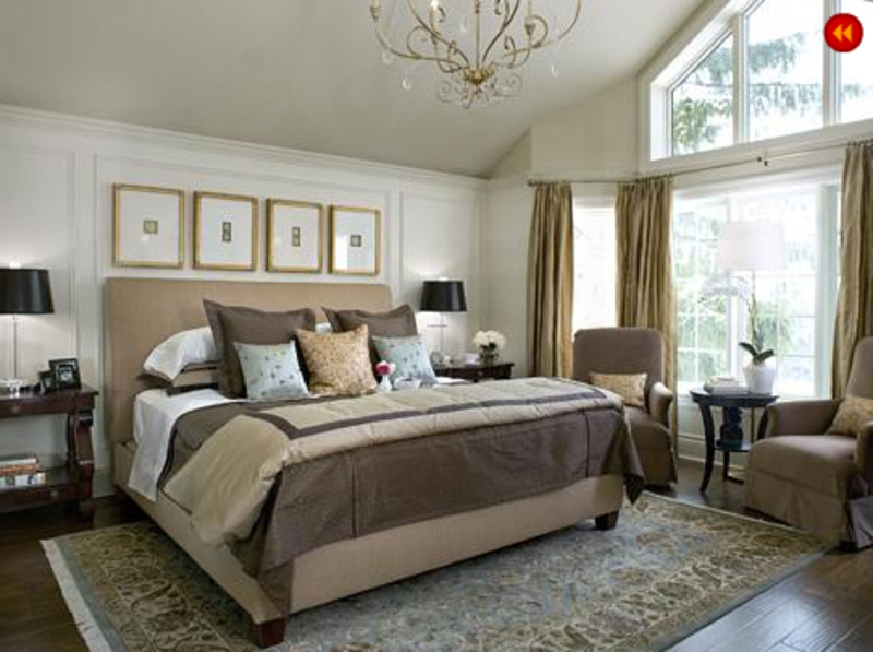 master bedroom designs designing a master bedroom interior
