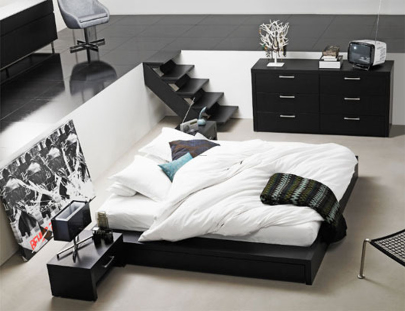 Black And White Furniture Bedroom New in House Designerraleigh kitchen