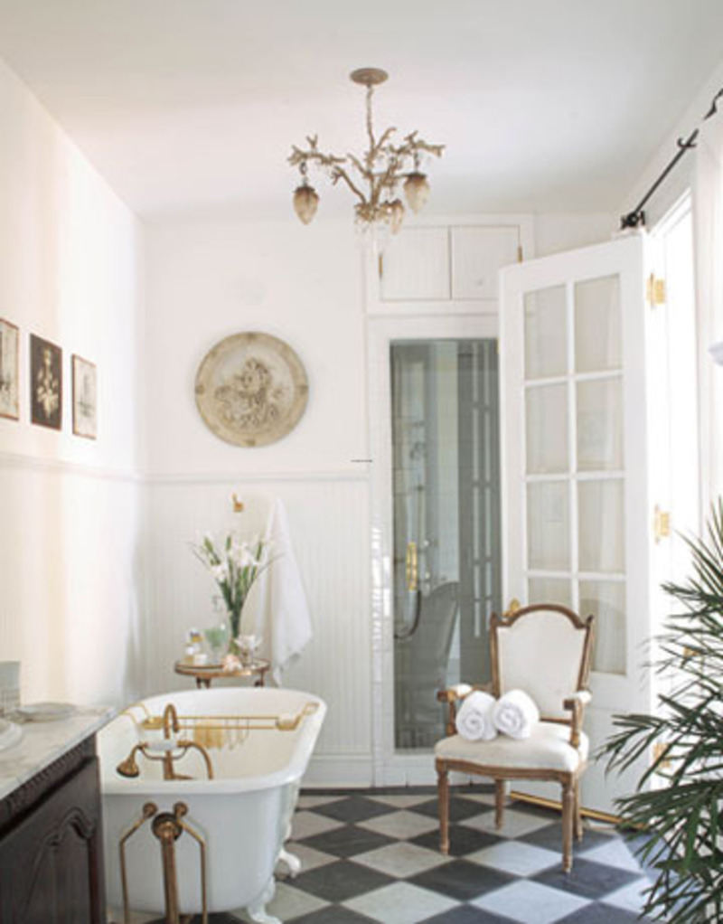 French provincial bathroom furniture french bathroom for French bathroom decor