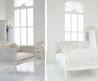 Color White Interior Design with French Furniture All White Interior Design with French Furniture Master Bedroom – Modern Home Design Decorating