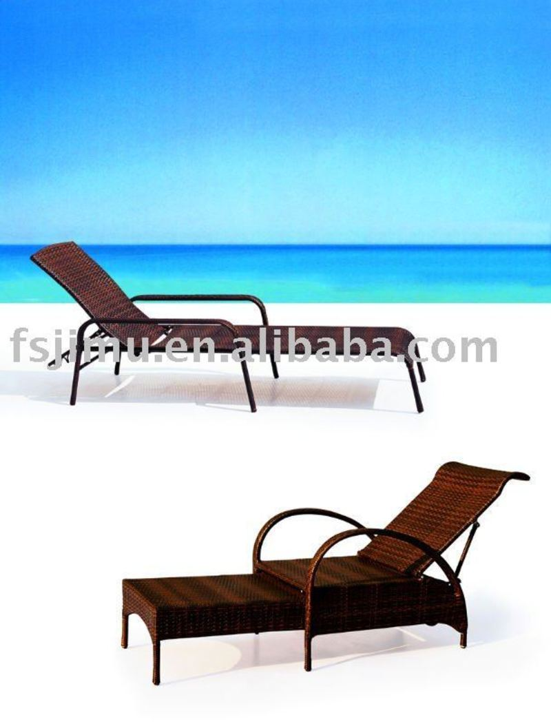 Outdoor Patio Lounge Furniture, patio furniture outdoor modern lounge beach chair products, buy patio furniture outdoor modern lounge beach chair products from alibaba.com