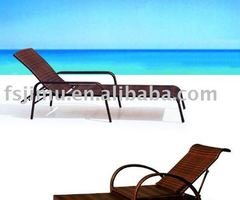 patio furniture outdoor modern lounge beach chair products, buy patio furniture outdoor modern lounge beach chair products from alibaba.com