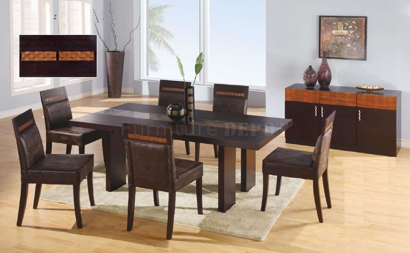 Brilliant Modern Wenge Dining Table 800 x 495 · 67 kB · jpeg