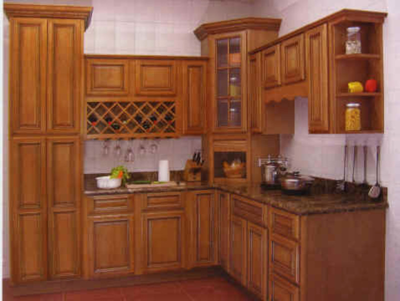 Natural Maple Kitchen Cabinets Maple Kitchen Cabinets