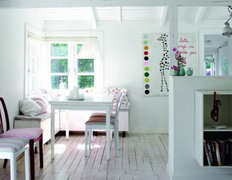 Home Design, scandinavian home design, , scandinavian design