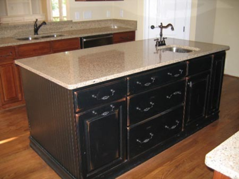 Luxury Modern And Simple Kitchen Island Furniture Design Ideas Design Bookmark 6415