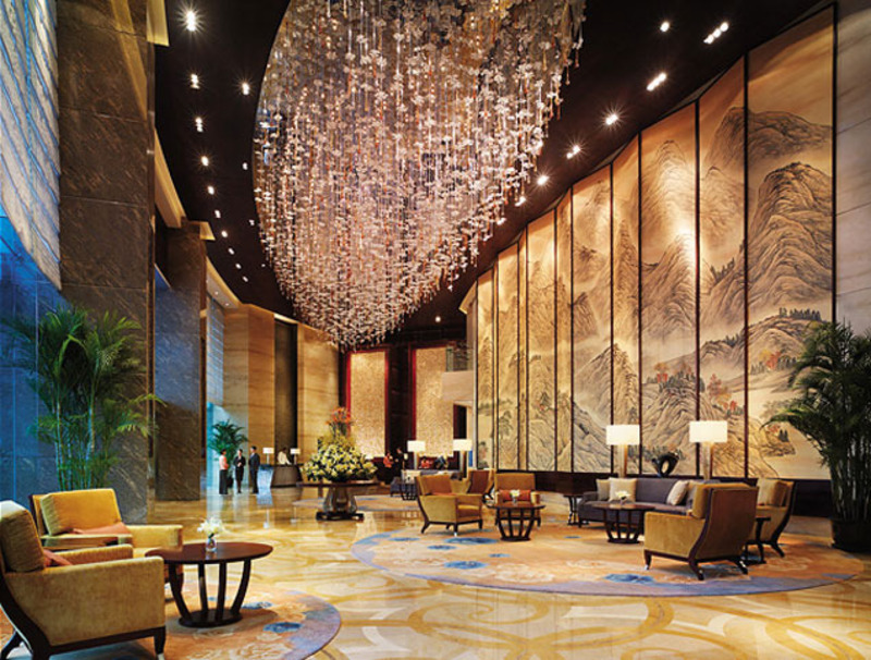 modern hotel lobby design best interior design of luxury hotel