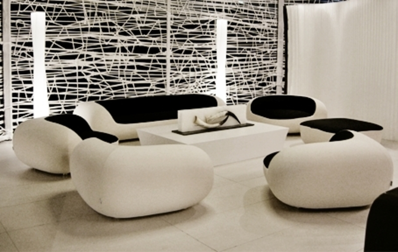 Ultra modern sofa modern living room furniture design for Ultra modern living room furniture
